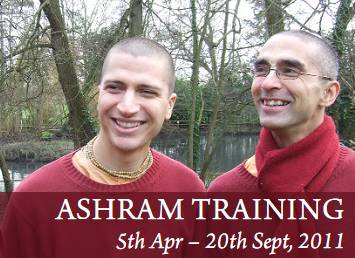 Introductory Course / Bhakta Programme thumbnail