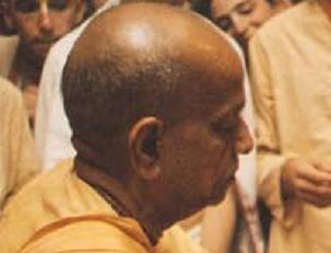 March – April 2010 Bhaktivedanta Manor Newsletter thumbnail