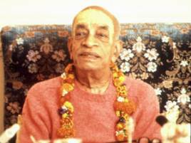 CNN cites Srila Prabhupada in prominent article thumbnail