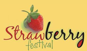 Strawberry Festival thumbnail