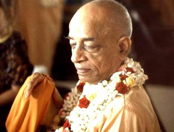Bhakivedanta Manor, College of Vedic Studies Japa Workshop thumbnail