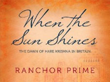 "New book published ""When the Sun Shines"" thumbnail"